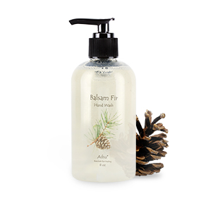 Balsam Fir Hand Soap